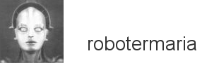 robotermaria